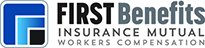 First Benefits Insurance Mutual Workers Compensation logo